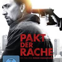 Review: Pakt der Rache (Film)
