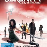 Review: Serenity - Flucht in neue Welten (Film)