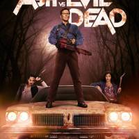 Review: Ash vs Evil Dead | Staffel 1 (Serie)