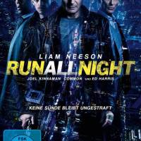 Review: Run All Night (Film)