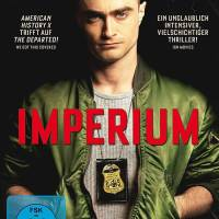 Review: Imperium (Film)