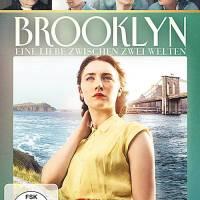 Review: Brooklyn - Eine Liebe zwischen zwei Welten (Film)