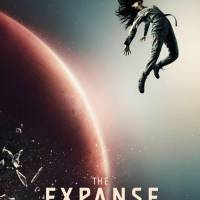 Review: The Expanse | Staffel 1 (Serie)