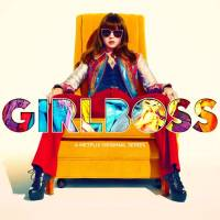 Review: Girlboss | Staffel 1 (Serie)