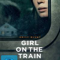 Review: Girl on the Train (Film)