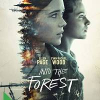 Review: Into the Forest (Film)