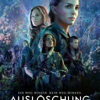 Review: Auslöschung (Film)