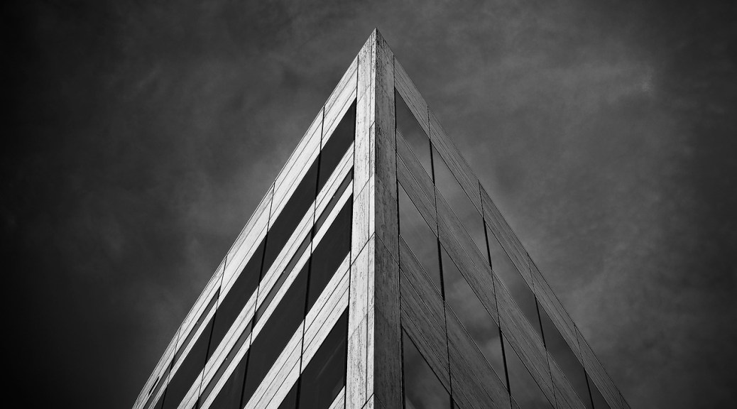 building image gray scale