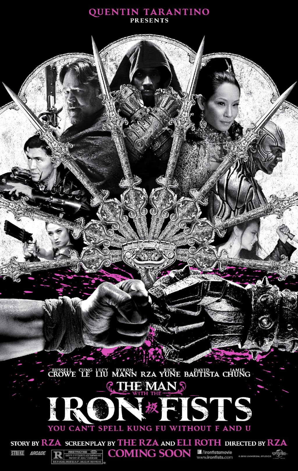 http://i2.wp.com/mediocrityisthenewgenius.files.wordpress.com/2012/06/iron-fist-poster2.jpg