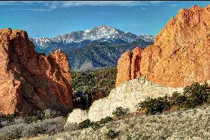 Colorado Springs Front Range Medical Coding Education