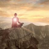 Loving Kindness Meditation (aka Metta Meditation)