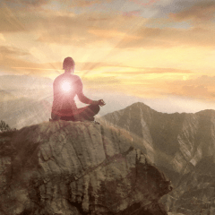 Loving Kindness Meditation (aka Metta Meditation)