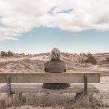 Grief and Loss: A Mindfulness Approach