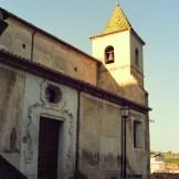Saracena centro storico 20
