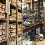Provence stores