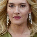 "Kate Winslet dice ""no"" al Photoshop"