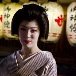 Trucos de belleza asiáticos para hacer en casa