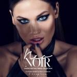 Neo Noir, la nueva colección de edición limitada de Kiko Milano