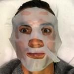 Cristiano Ronaldo sorprende con su nuevo tratamiento de belleza