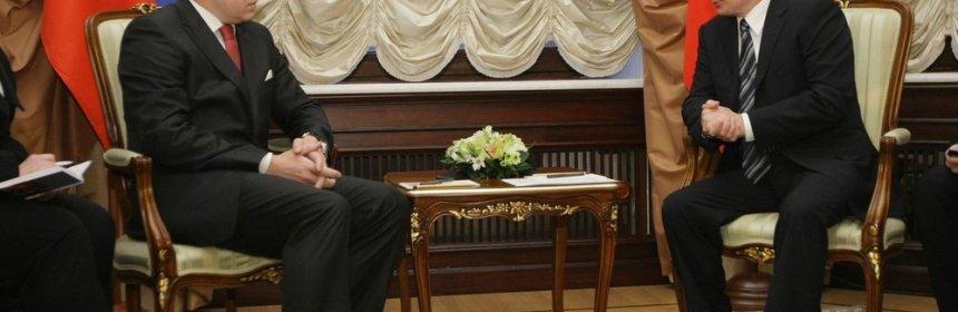 Fico Putin