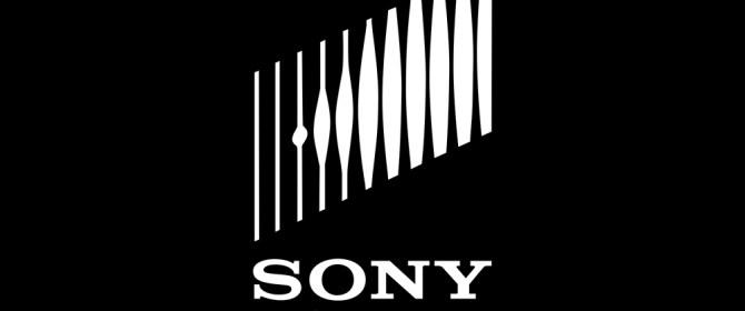 Sony Pictures - logo