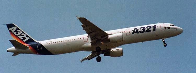 A321_F-WWIB