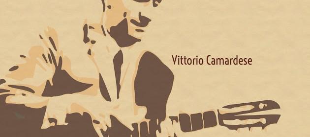 Vittorio Camardese