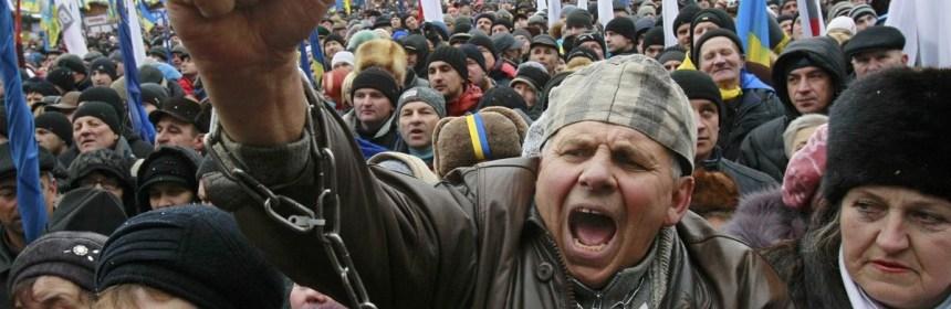 ukrajina_protest_demonstracia