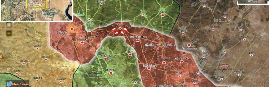 Aleppo_z