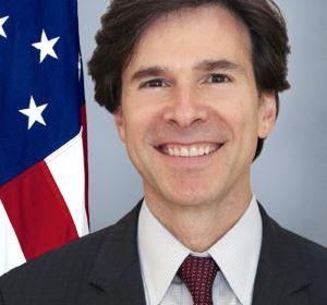 foto_ Wikipedia