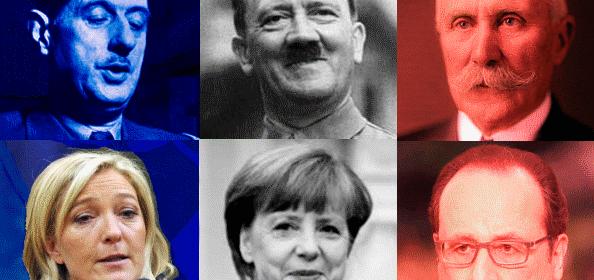 Merkel_LePen