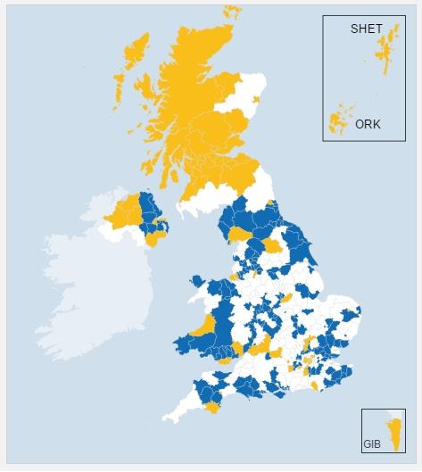 Hlasovanie-mapa-5