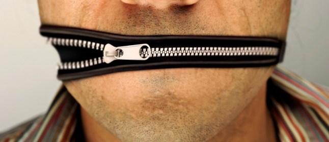 Internet-Cenzura-Europa