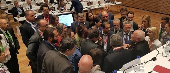 KonferenciaBA