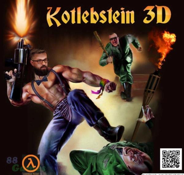 Poliacik3D