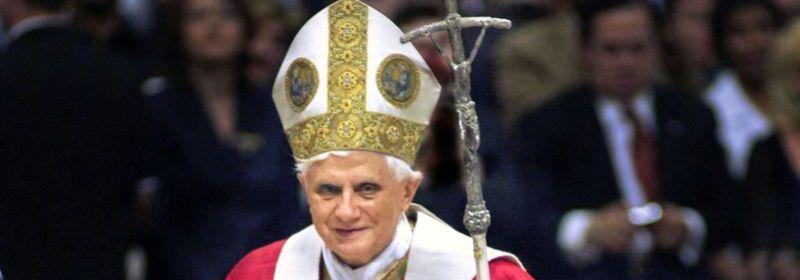 nvsuzqburwk9wpb8woeakgbenedikt-xvi-vyd-va-knihu-kde-sa-zd-veruje-o-probl-moch-ktor-m-elil-ako-hlava-cirkvi