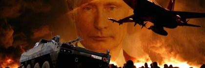world-war-3-russia-nato