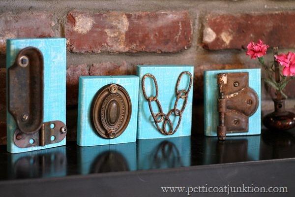 DIY-Love-Letters-Junk-Project-Petticoat-Junktion_thumb