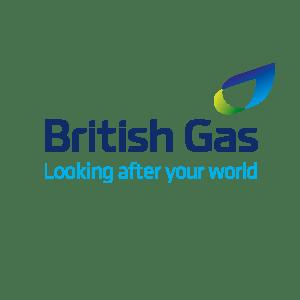 logo-british_gas-300px