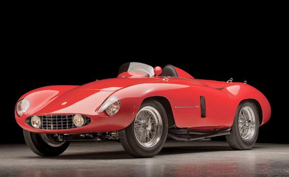 1955-Ferrari-Monza-Spyder