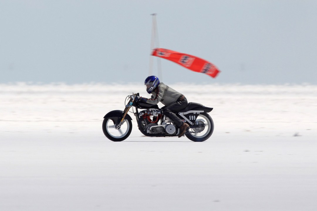 2011 BUB Motorcycle Speed Trials :: Part 2 :: By Scooter Grubb (8)