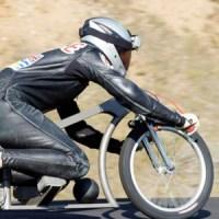 S1 Gravity Bike :: S.I.N. Cycles