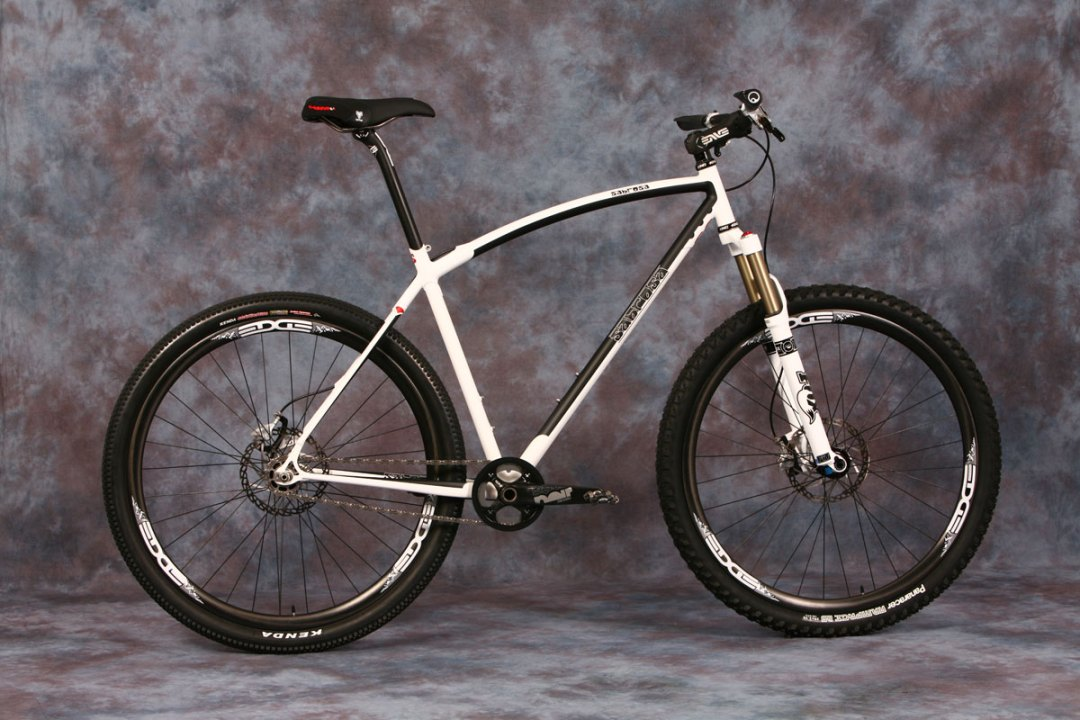 Jon Hanson :: Sabrosa Bikes (3)