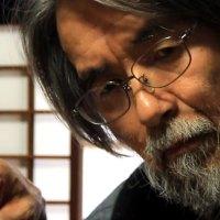 Korehira Watanabe :: Japanese Sword Maker
