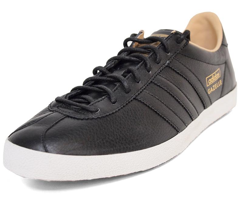 Adidas Gazelle OG Premium