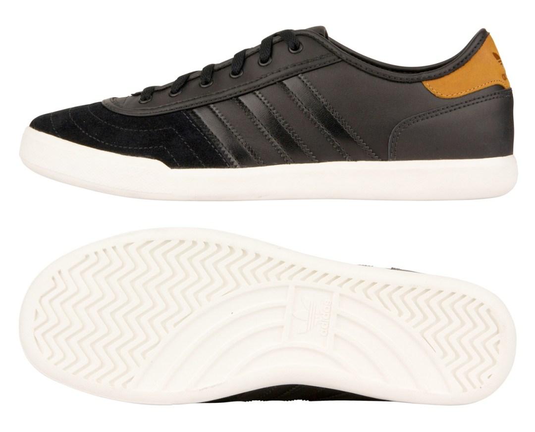 Table Tennis :: adidas Originals