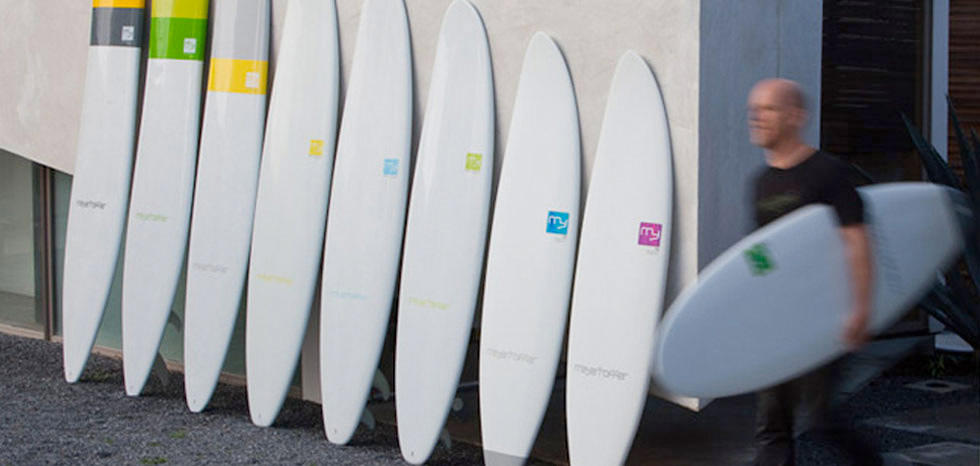 Meyerhoffer Surfboards (2)