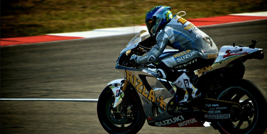 Moto GP 2011 Misano Photo Gallery:: By Cyril Perregaux (6)