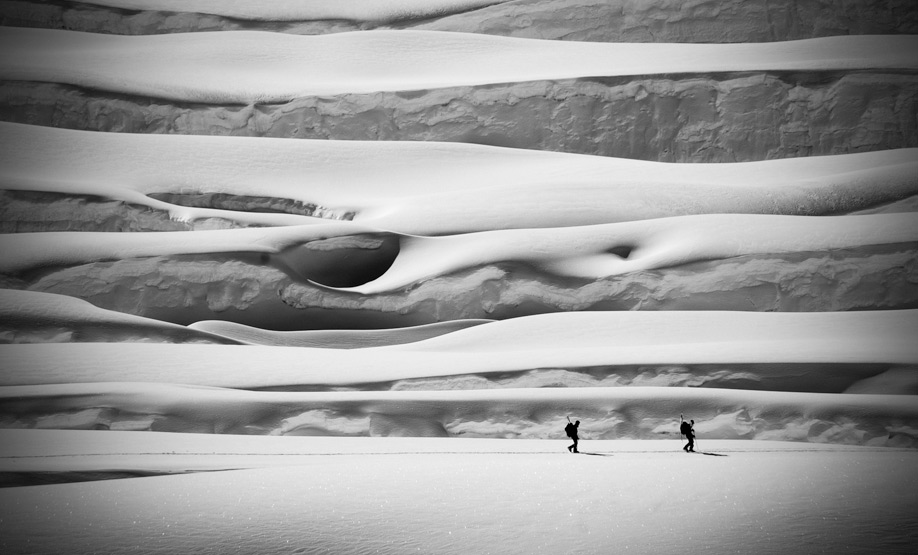 Jimmy Chin :: Photographer (3)