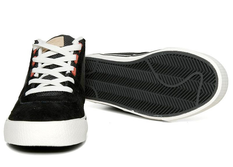 Nike Hachi Textile (3)